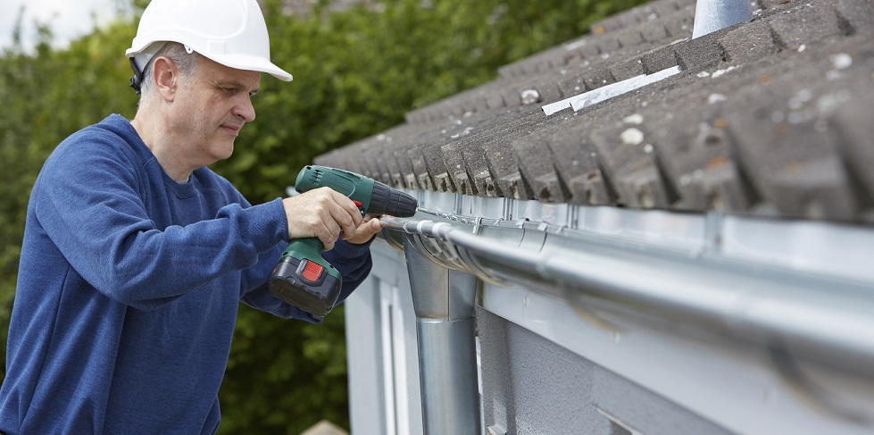 Roofing contractor - Sydney